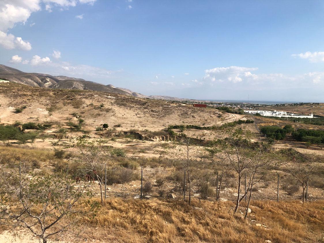 haiti-17.jpg