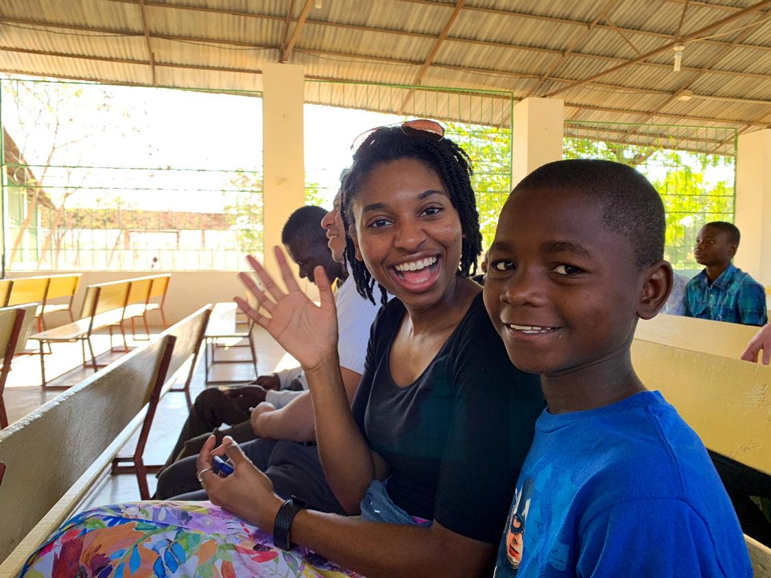 haiti-18.jpg