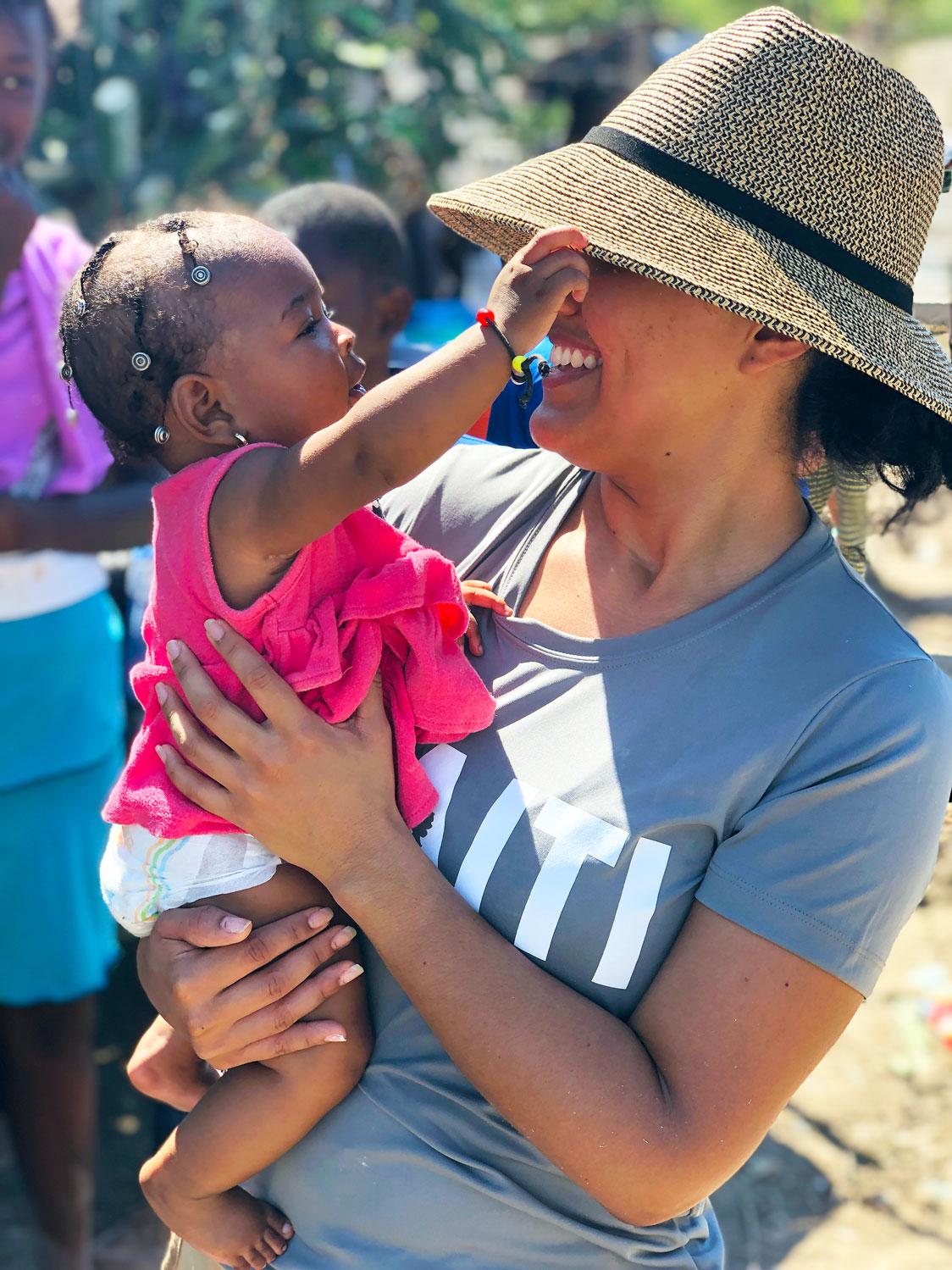 haiti-16.jpg