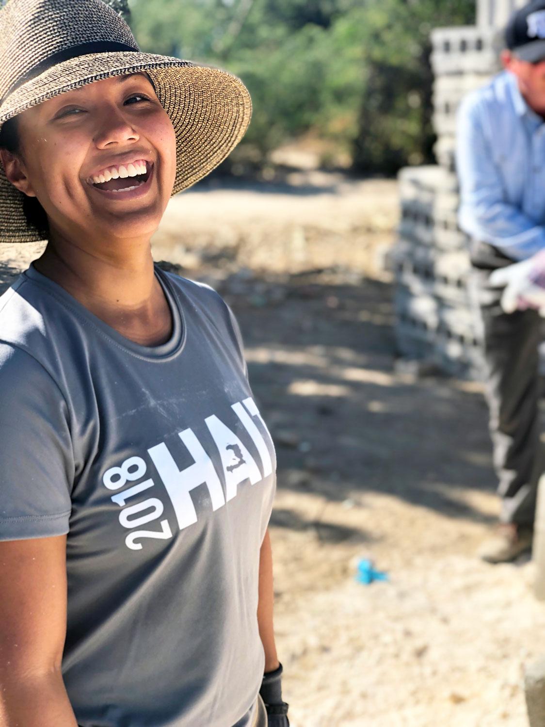 haiti-15.jpg