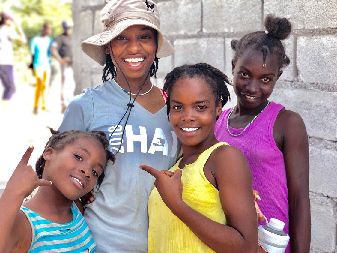 haiti-12.jpg