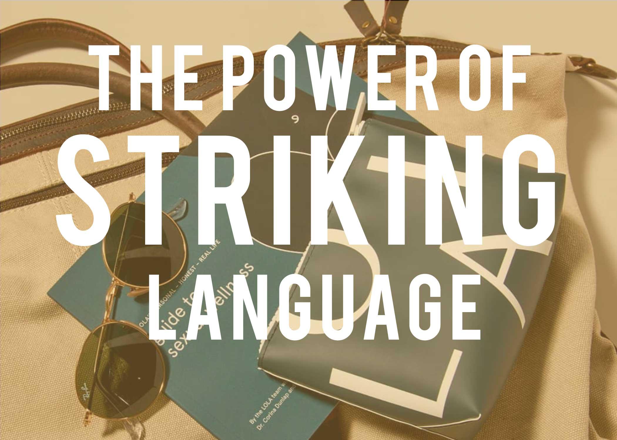 striking-language.jpg