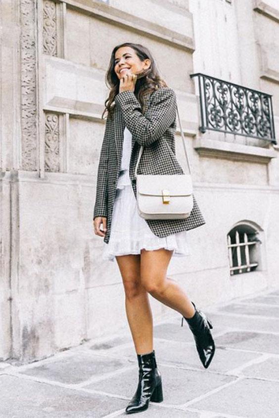 white-dress-and-blazer.jpg