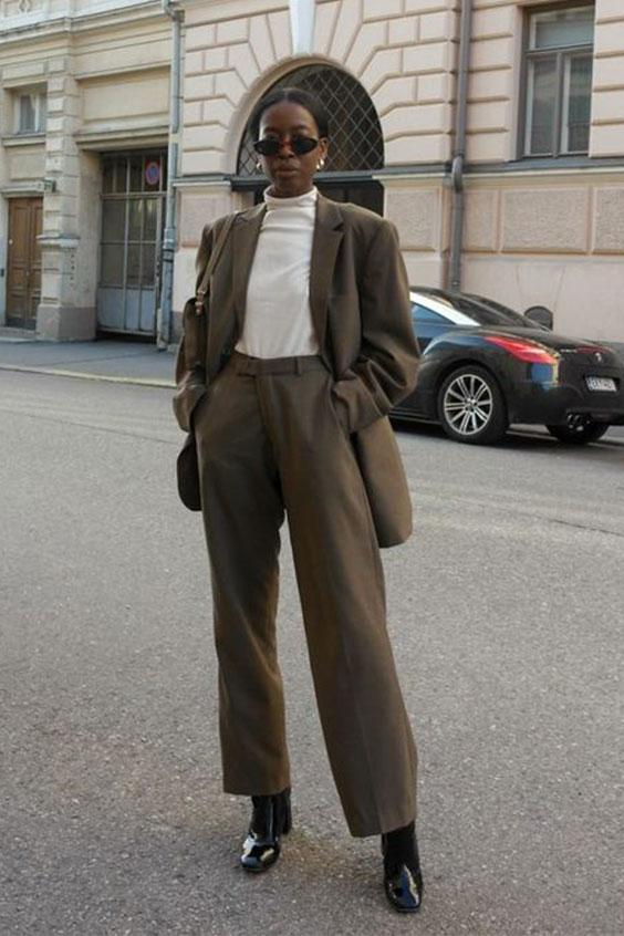 full-suit.jpg