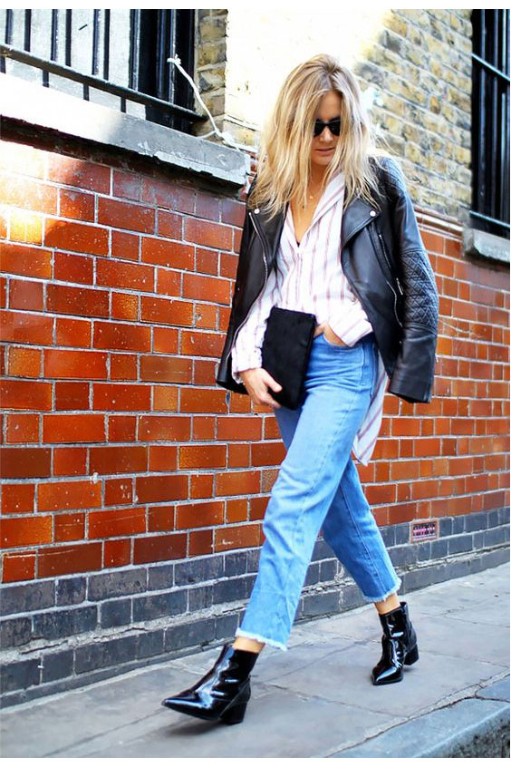 frayed-jeans.jpg