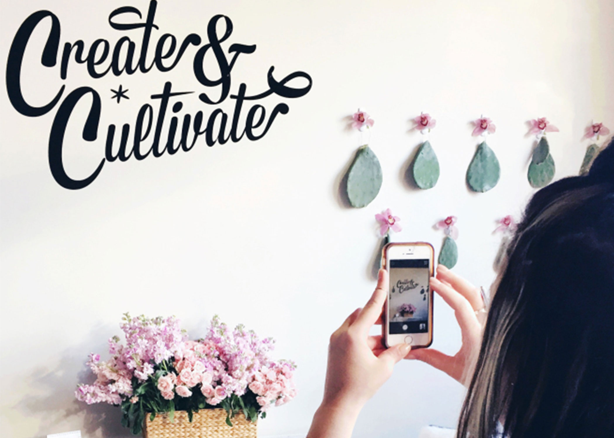 calling all my creatives + bloggers - Category: Career & WorkRead Time: 3 minutes
