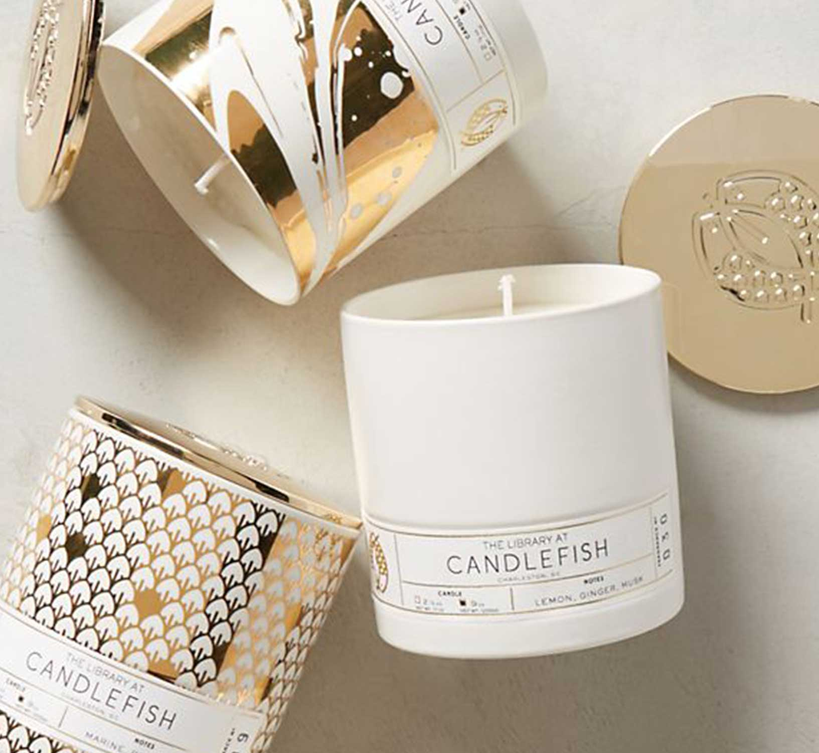 holiday-candle.jpg