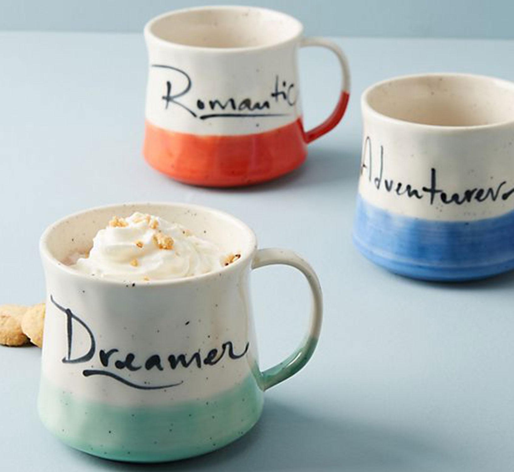 holiday-mug.jpg