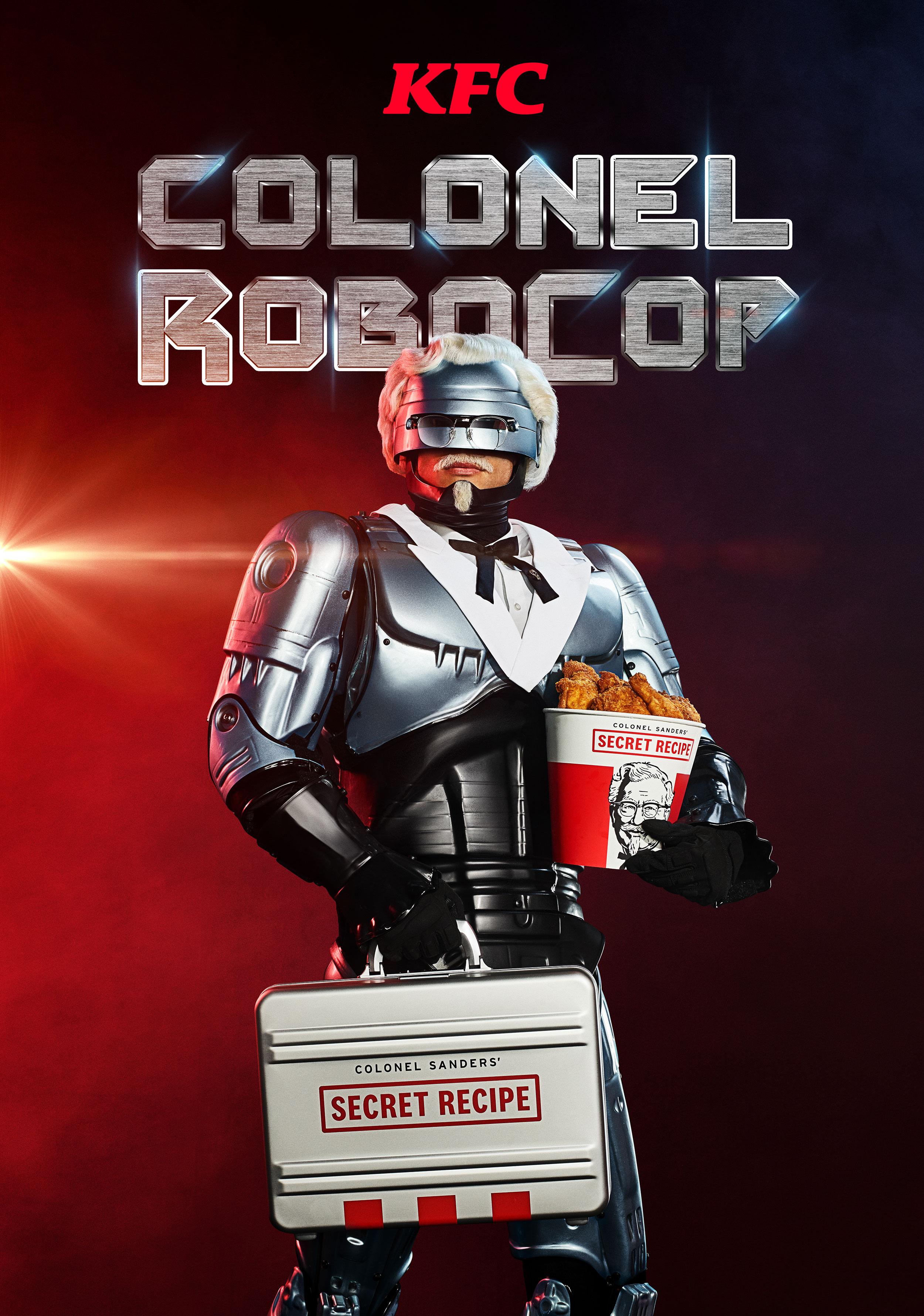 KFC_Robocolonel_by_Emily_Shur_2.jpg