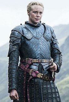 Briene of Tarth