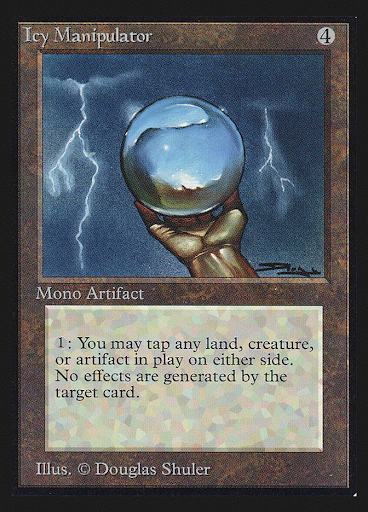 icy-manipulator.png