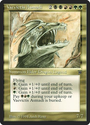 vaevictis-dragon.png