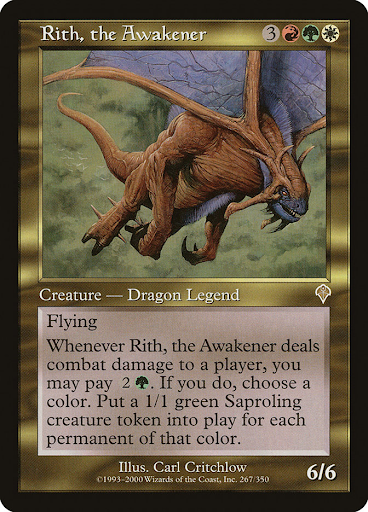 rith.png