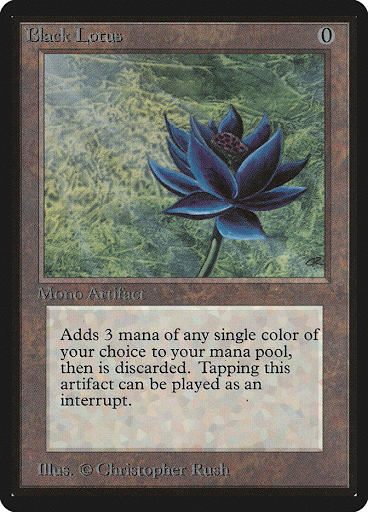 black-lotus.png