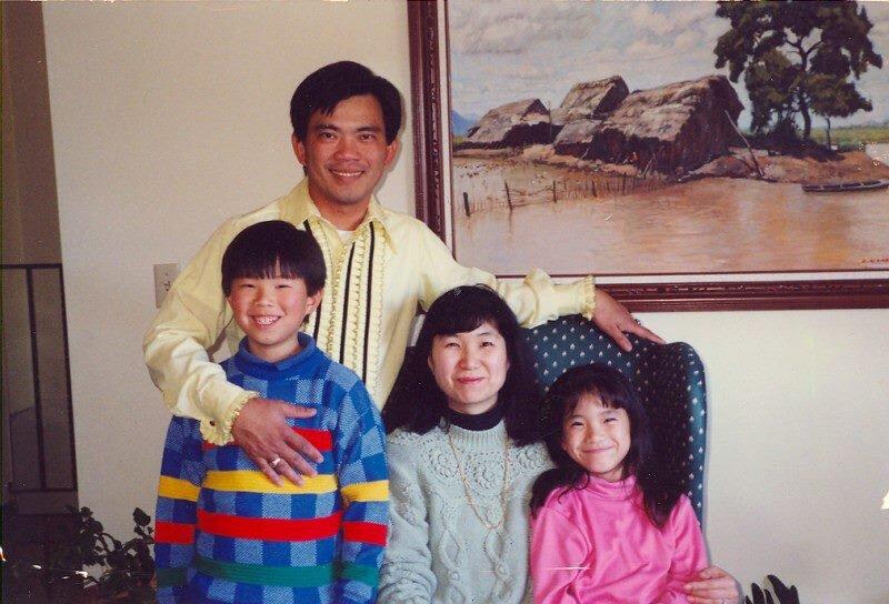 Circa 1990