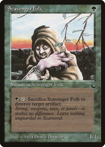 scavenger-folk.png