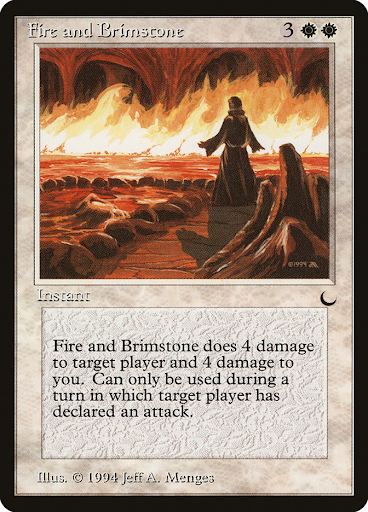 fire-and-brimstone.png