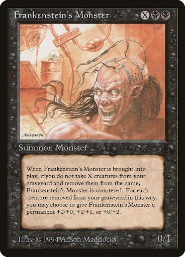 frankensteins-monster.png