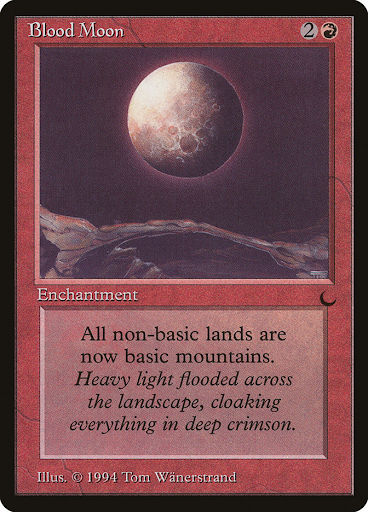 blood-moon.png