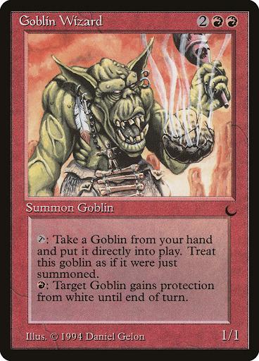 goblin-wizard.png