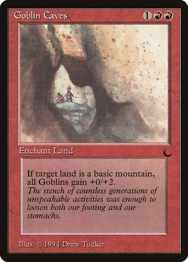 goblin caves.png