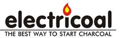electricoal-logo-72dpi-250w.jpg