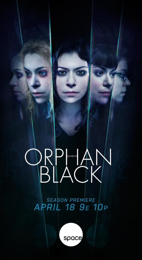 Orphan-Black-series-season-1-all-episodes-translated-myegy-egfire-cima4u-download-watch-motarjam.jpg