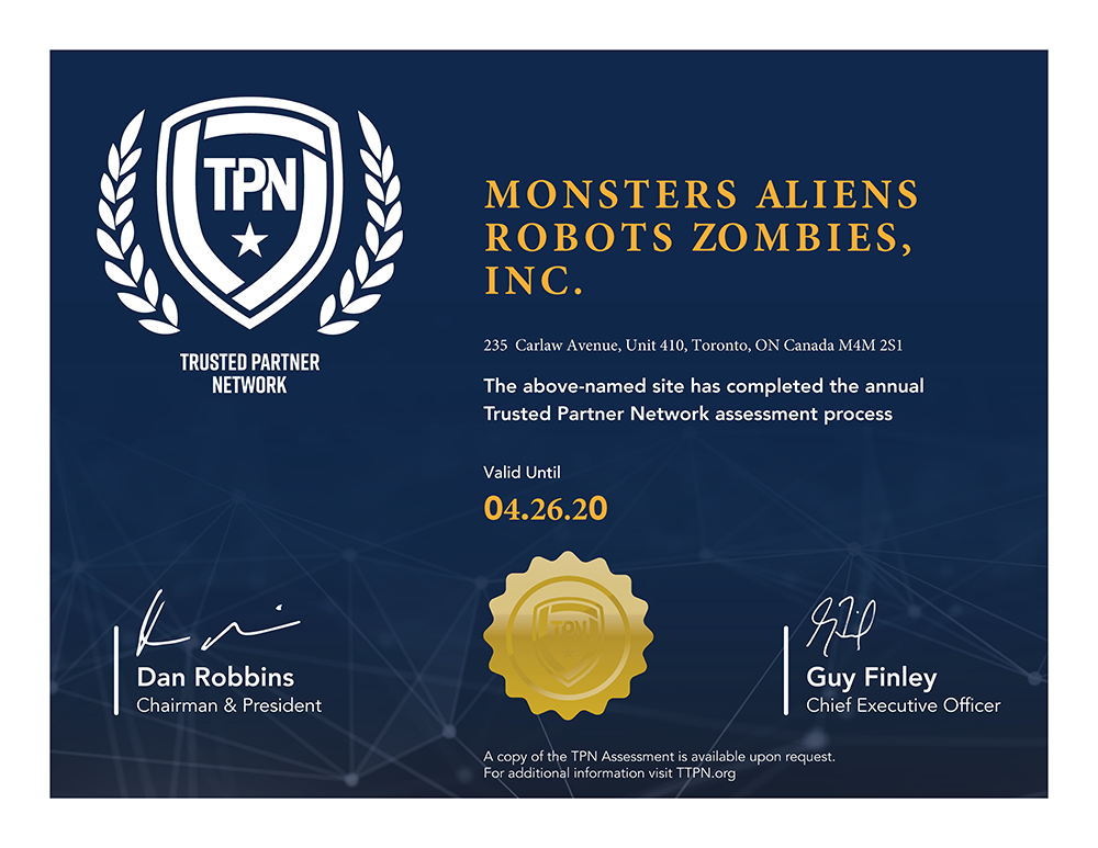 Monsters Aliens Robots Zombies - CoAC_TPN.jpg