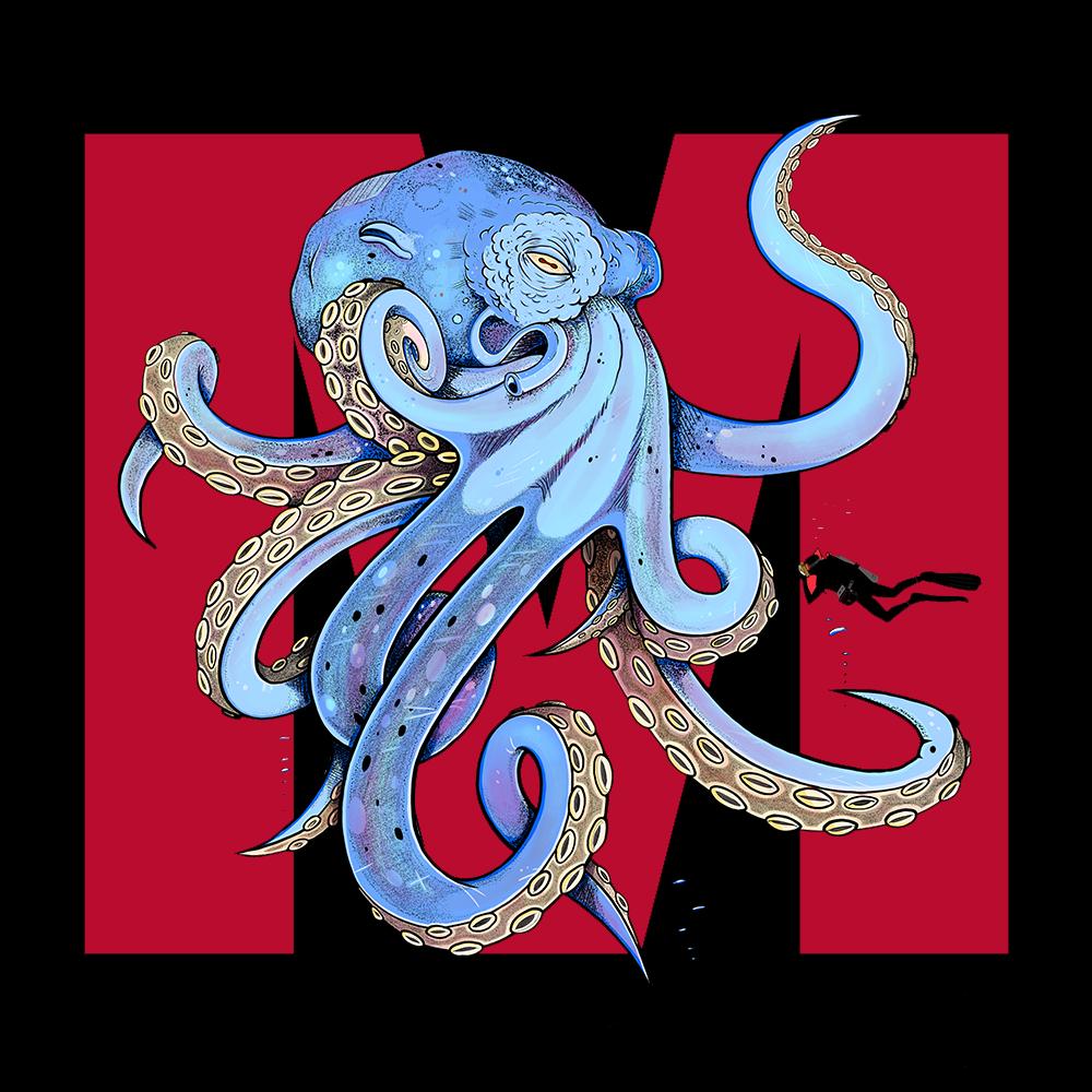 MonsterIllustration.png