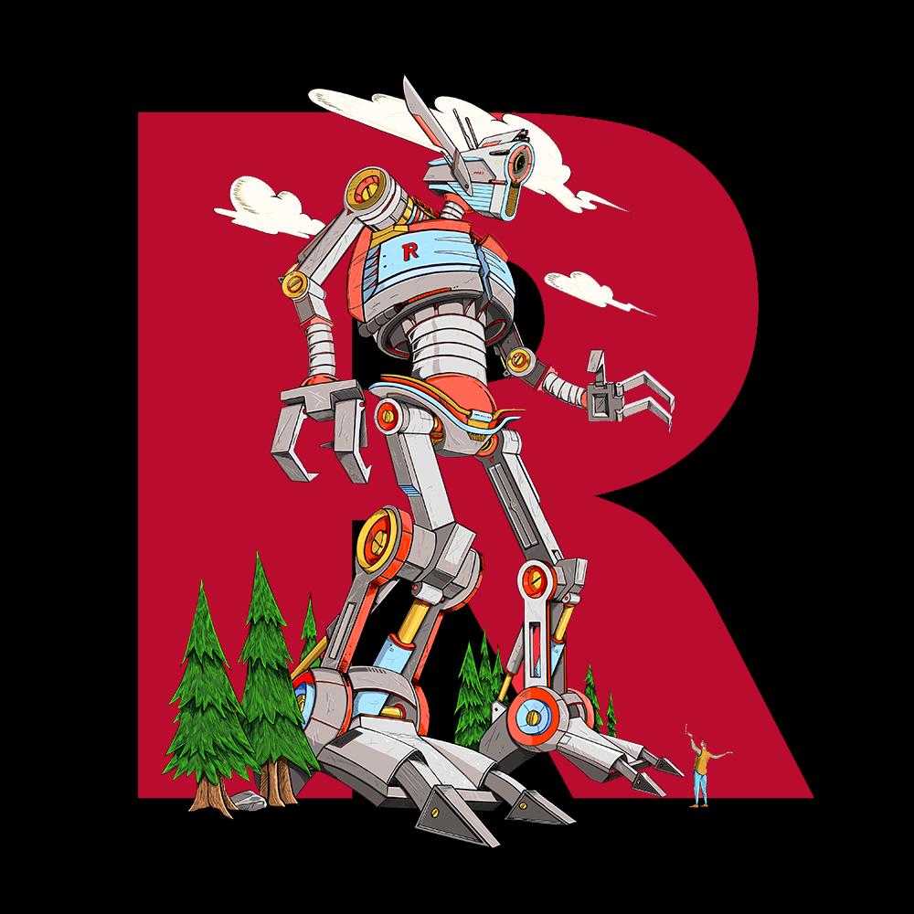 RobotIllustration.png
