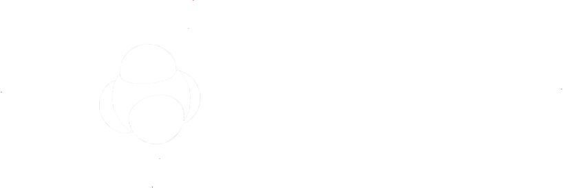 numerion_add5.png