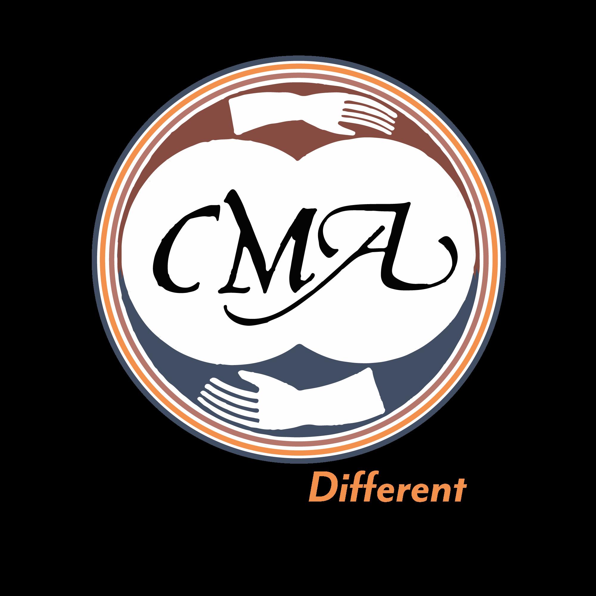 cma_logo_final.png