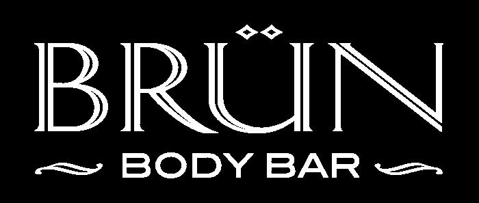 brun_logo.png