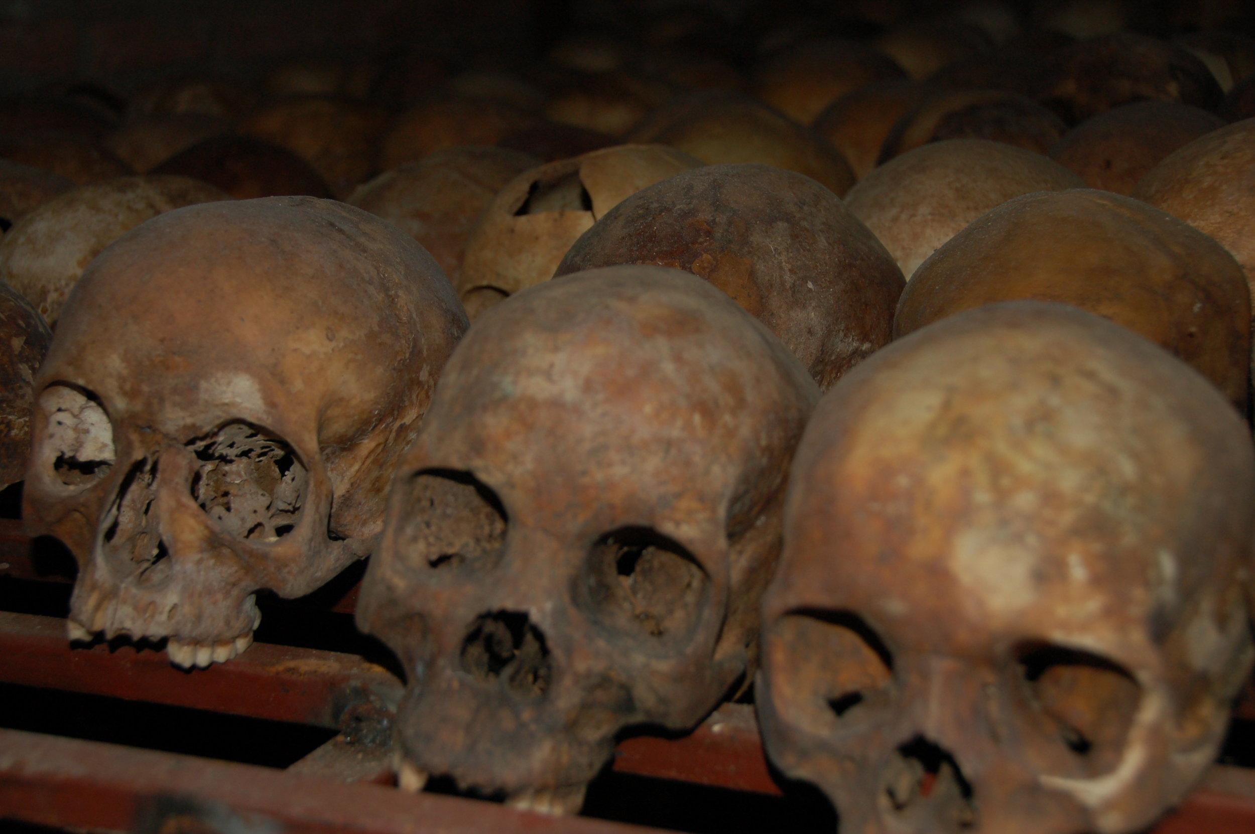Rwandan_Genocide.jpg