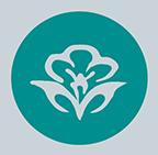 Lacinda_Logo(no text).png