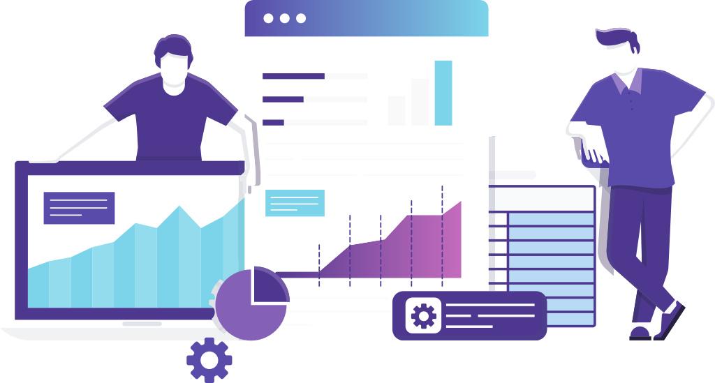 Expertos en PYMEs - Especialistas en Sistemas para PyMESy Administración Pública