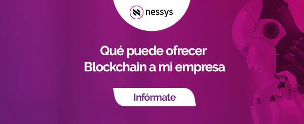 CTA Blockchain