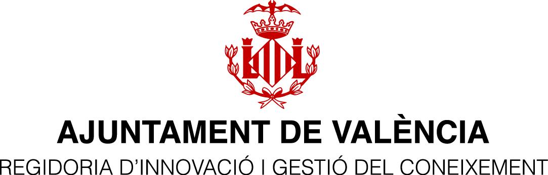 Logo Regidoria Innovació i Gestió Coneixement.jpg