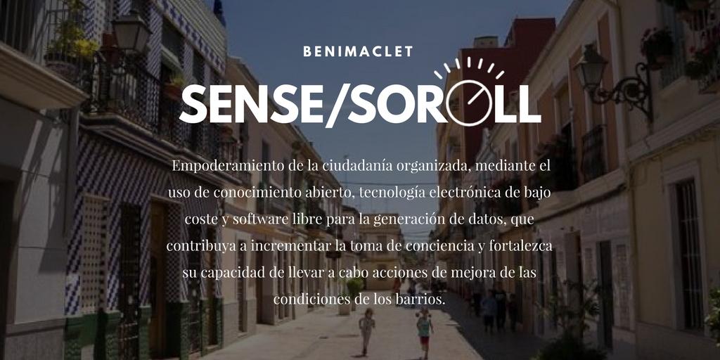 SenseSoroll.jpg