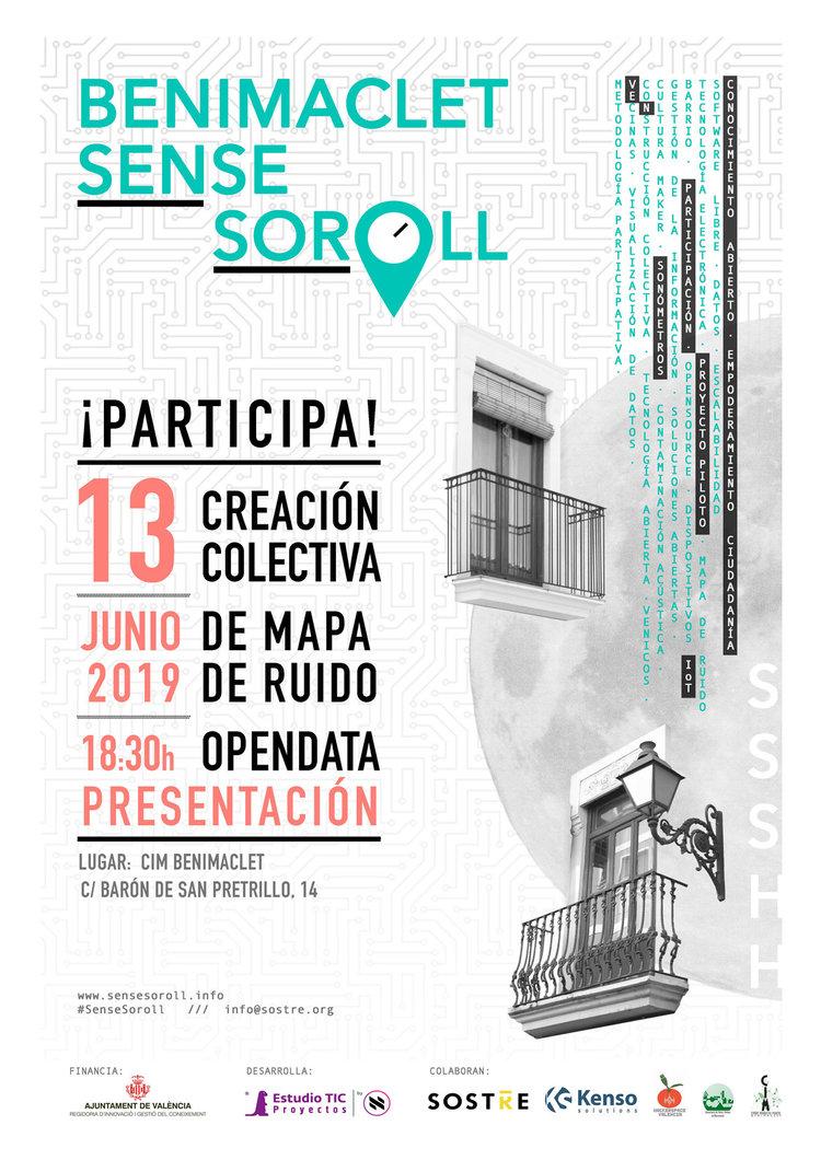 SENSESOROLL_cartel_presentacion.jpg