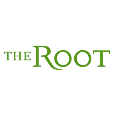 theRoot_logo_400px_opt.png.png