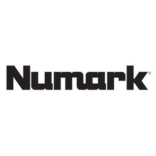 numark_logo.jpg.jpg