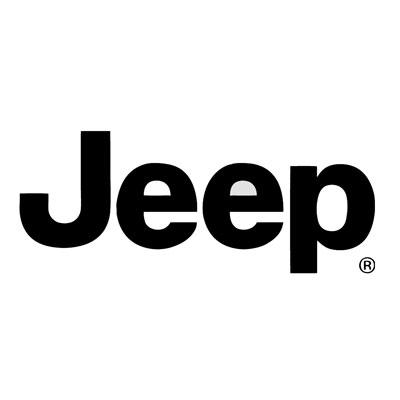 Jeep_logo_400px_opt.jpg.jpg