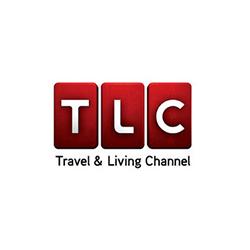 TLC_Logo.jpg.jpg
