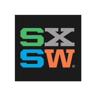 SXSW_logo_black_400px_opt2.jpg.jpg