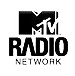 MTV_radio_network_logo.jpg.jpg