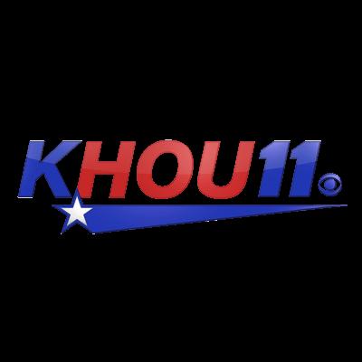 KHOU11_Logo_400px_opt.png.png