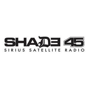 Shade_45_Sirius_Logo.173826552.jpg.jpg
