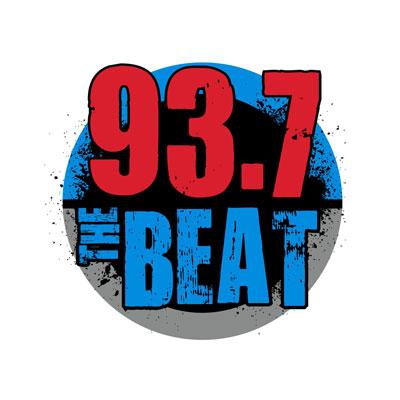 937thebeat_logo_400px_opt.jpg.jpg