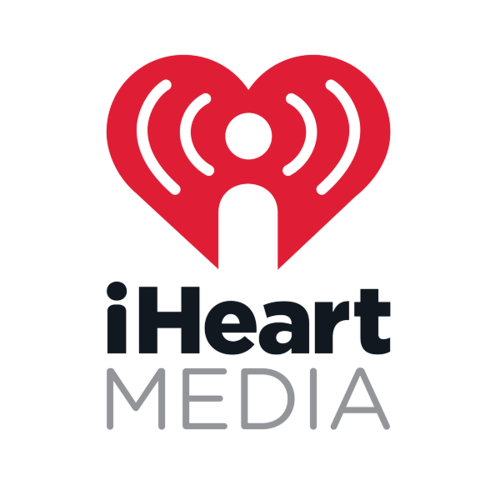 iHeartMedia_02_600px_opt.png.png